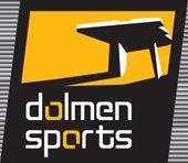 Dolmen Sports Logo