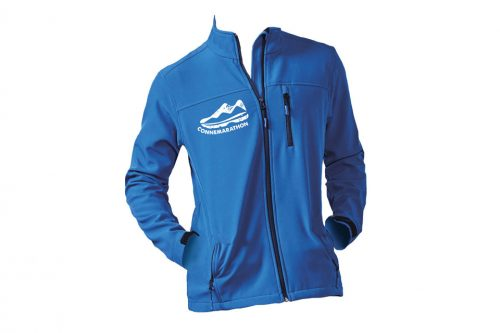 Connemarathon Jacket
